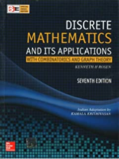Discrete mathematics and its applications seventh edition kenneth h discrete mathematics and its applications fandeluxe Images