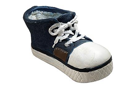 Khevga Schuh Zum Bepflanzen Schuh Pflanzschale PO80wnk
