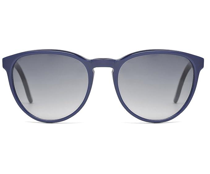 Freeday Barcelona - Nasim Layla | Gafas de sol grandes ...