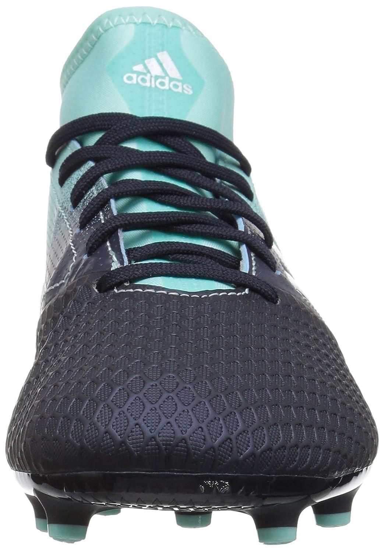 74e442f10a4 adidas Boys  ACE 17.3 Firm Ground Soccer Shoes BA9233  1541761938 ...