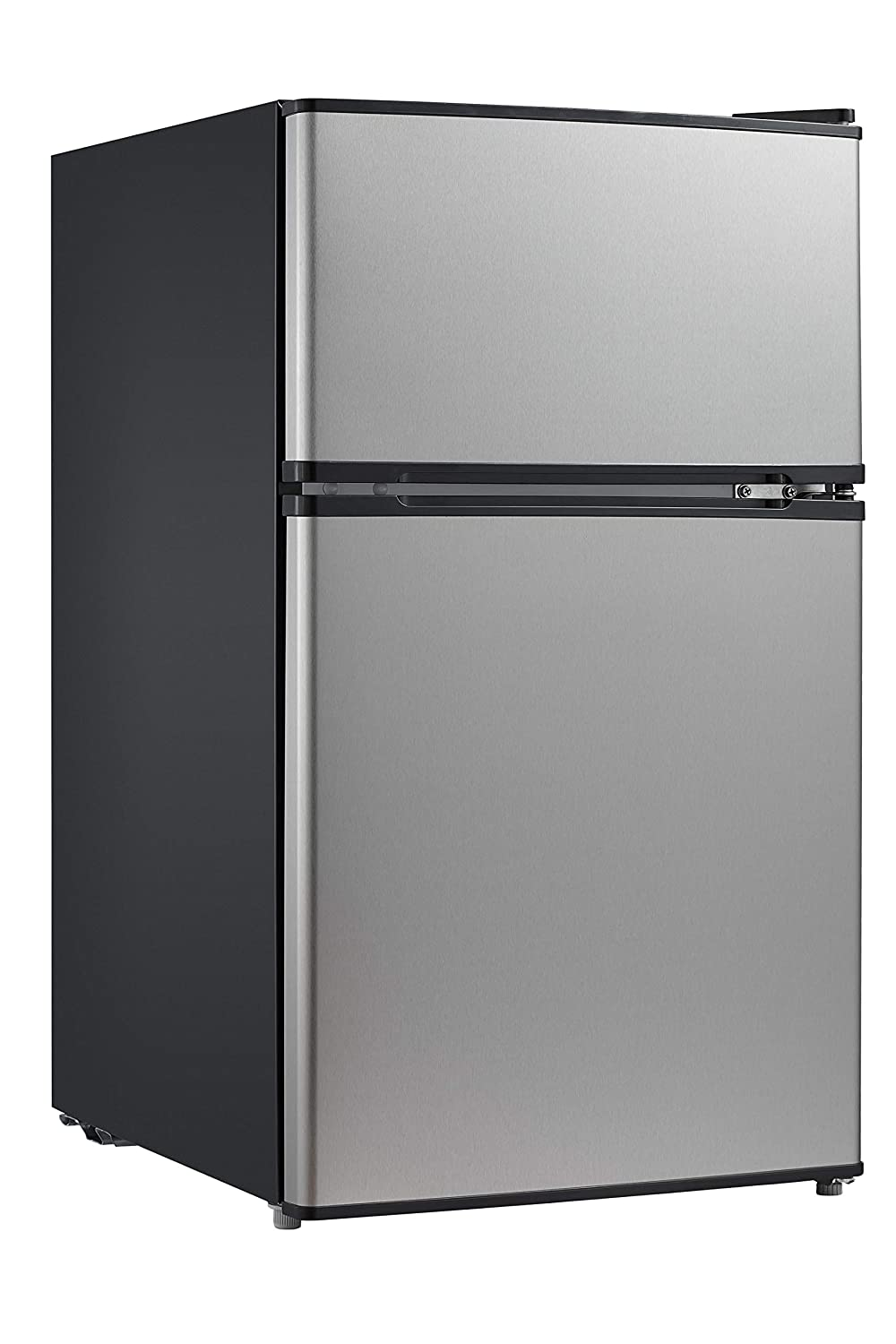 Midea WHD-113FSS1 Stainless Steel