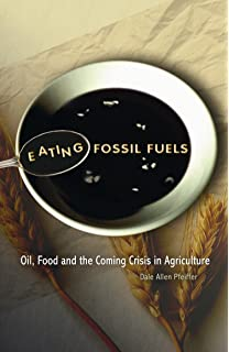 Food movements unite strategies to transform our food system eric eating fossil fuels oil food and the coming crisis in agriculture fandeluxe Images