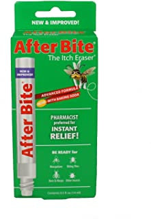 product image for After Bite--The Itch Eraser! Fast Relief from Insect Bites & Stings .5 fl oz (2 pack)