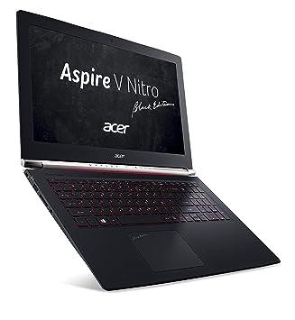 """Acer Aspire V Nitro VN7-592G-71XJ 2.6GHz I7-6700HQ 15.6"""""""