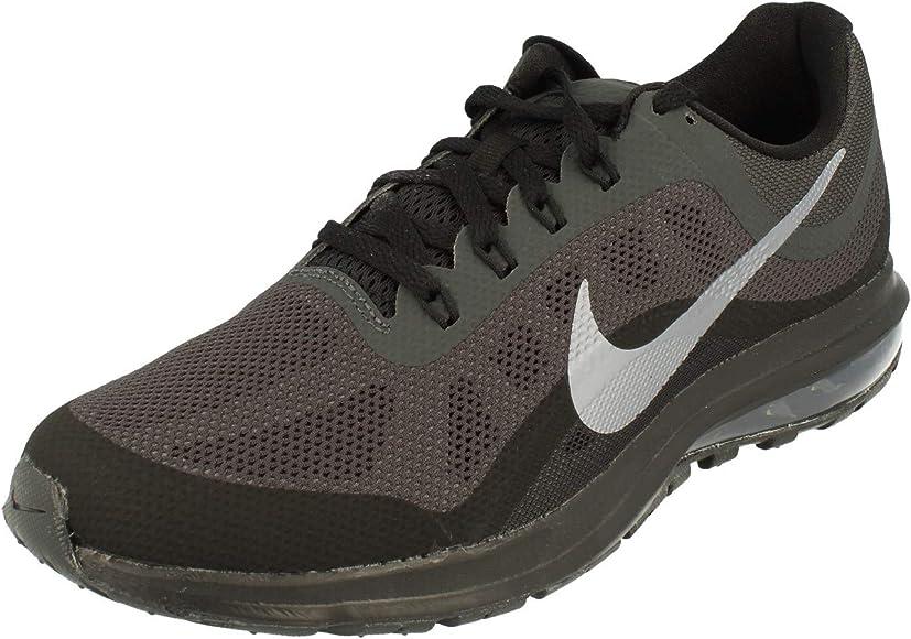 Nike Air Max Dynasty 2 Mens Running