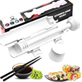 Kitchwise Sushi Making Kit, Sushi Bazooka