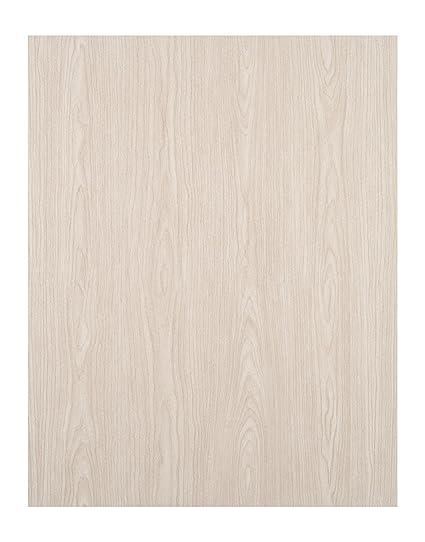 York Wallcoverings Modern Rustic Rn1034 Raised Wood Wallpaper Light