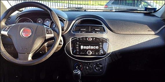 Roverone Android System Autoradio Für Fiat Linea Abarth Punto Evo 2012 2013 2014 2015 Mit Multimedia
