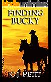 Finding Bucky