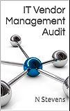 IT Vendor Management Audit