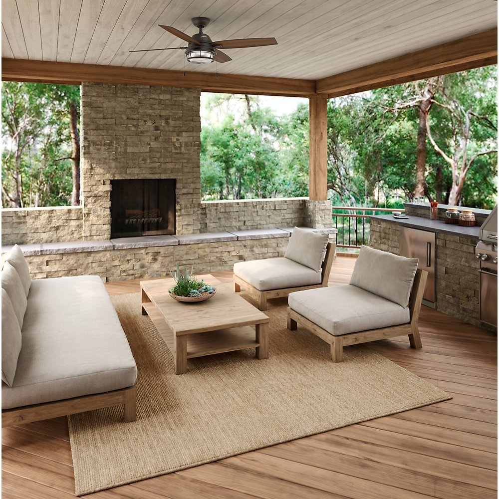 best outdoor ceiling fans consumer reports