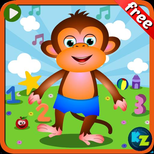 Top Kids Nursery Rhymes Videos ,Toddler Songs and Kids