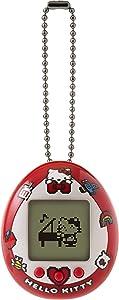Tamagotchi Hello Kitty (42892)