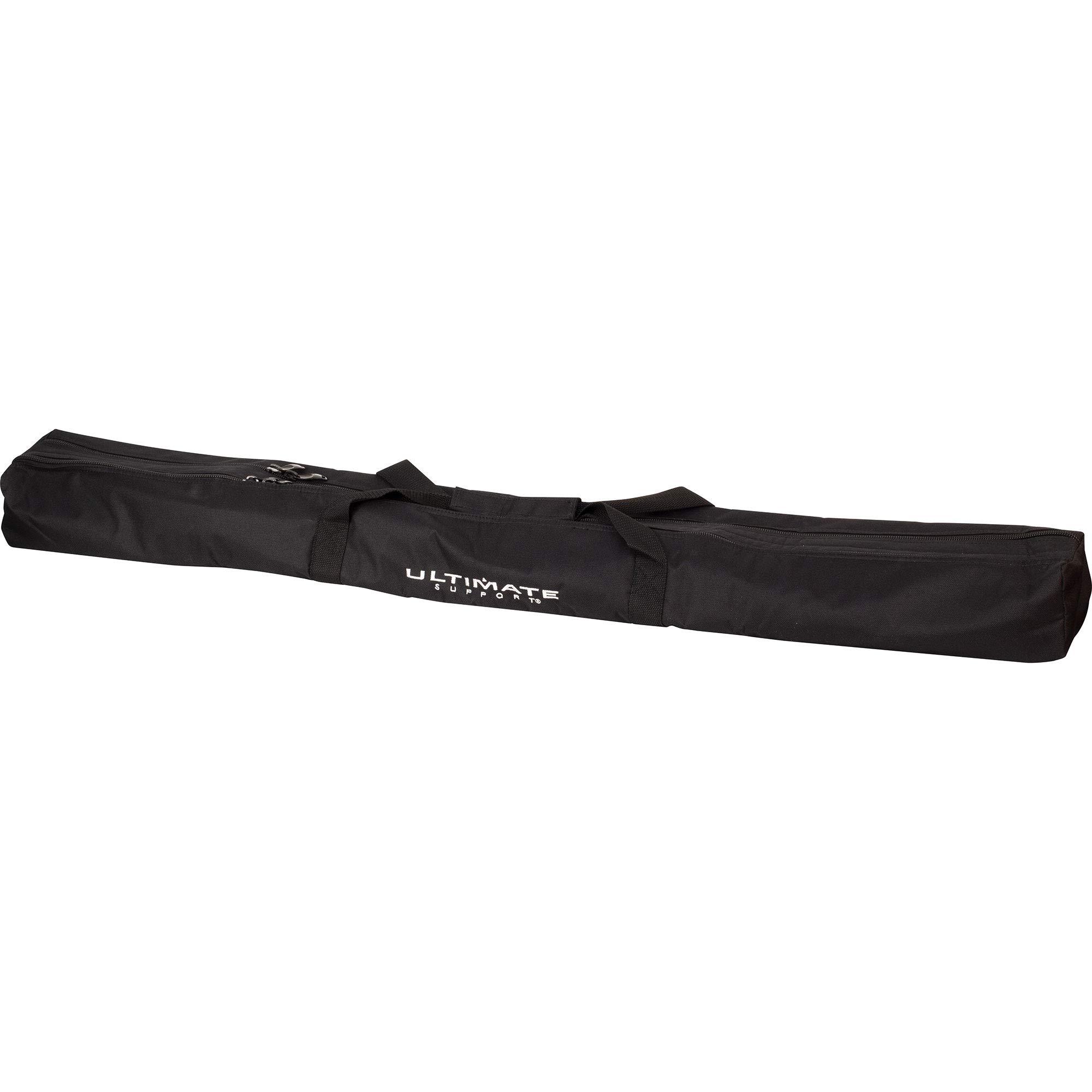 Ultimate Support 17655 Speaker Pole & Lighting Bar Bag