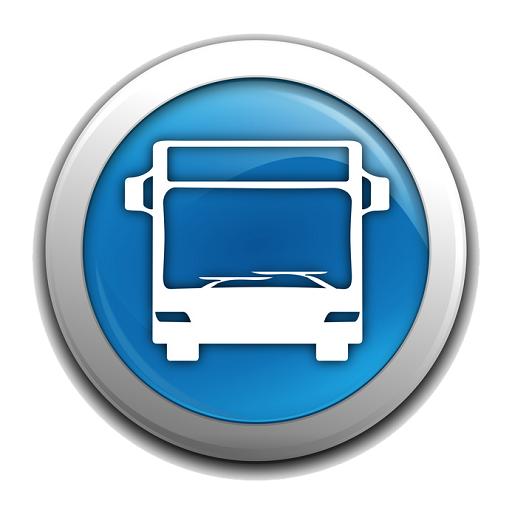 Tv G Transporte Vitoria Gasteiz
