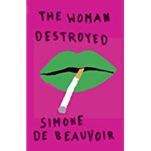 simone de beauvoir she came to stay pdf download