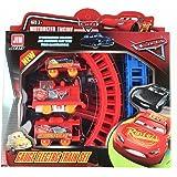 Asien Wagon Electric Wagon Set Rail Vehicle Varie tracce di vagoni giocattolo per bambini
