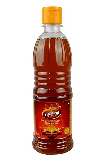 Figaro Olive Oil 500 Ml Best Price In India Figaro Olive