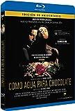 Como Agua Para Chocolate [Blu-ray]