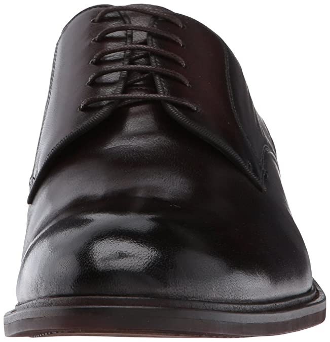 Mens Bozlee Low Derbys Steve Madden