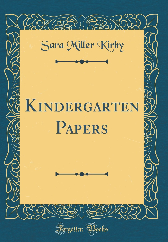 Outstanding Kindergarten Papers Image Collection - Worksheet Math ...