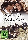 Unter der Trikolore (2 DVDs)
