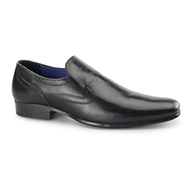 Mens Derry Loafers Redtape Clearance Exclusive c74vWE