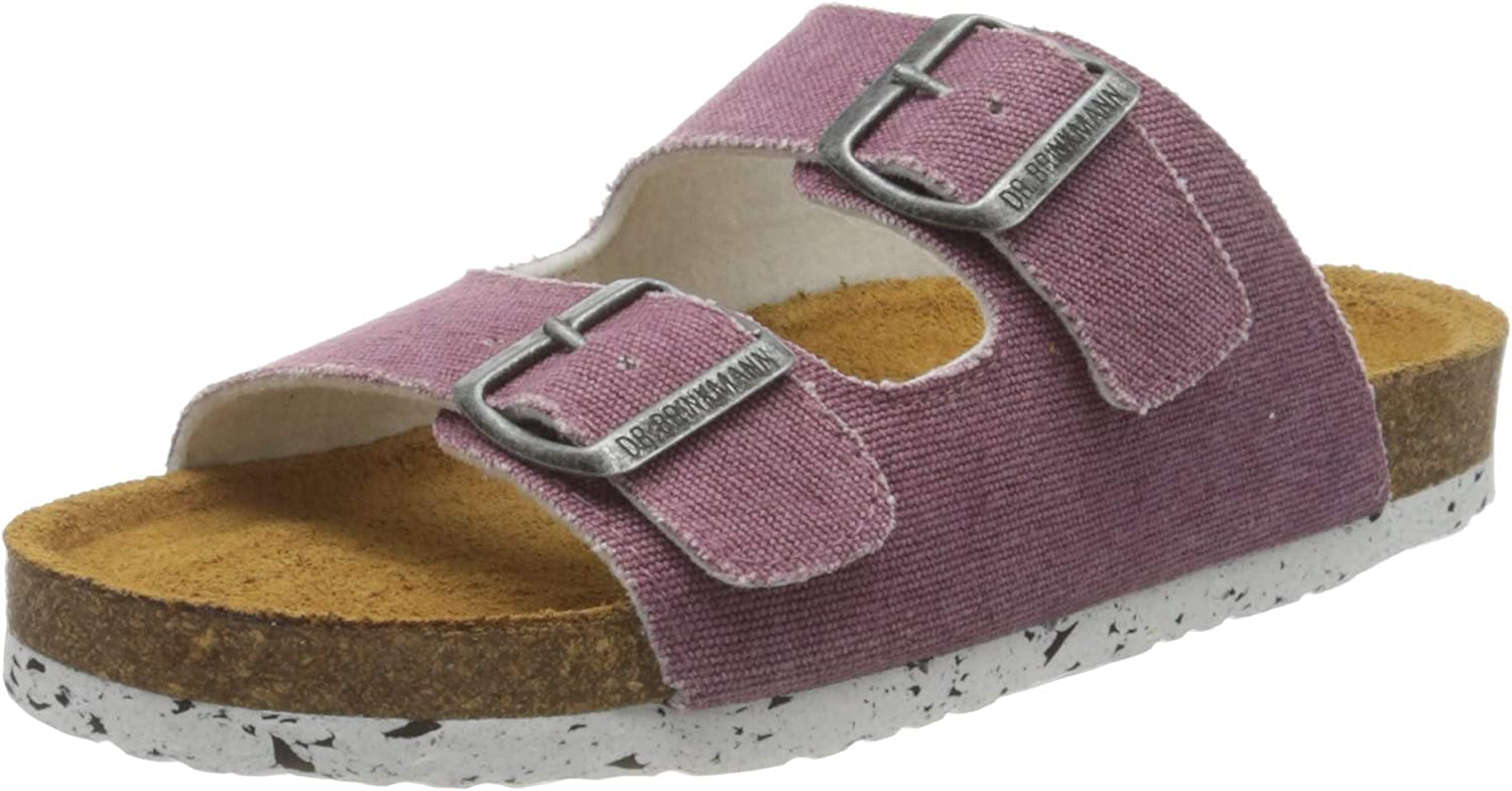 Dr. Credence Max 75% OFF Brinkmann Women's Flat Mule