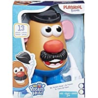 Hasbro - Monsieur Patate Classique - 27657EZ2
