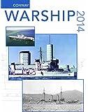 Warship 2014: v. 36