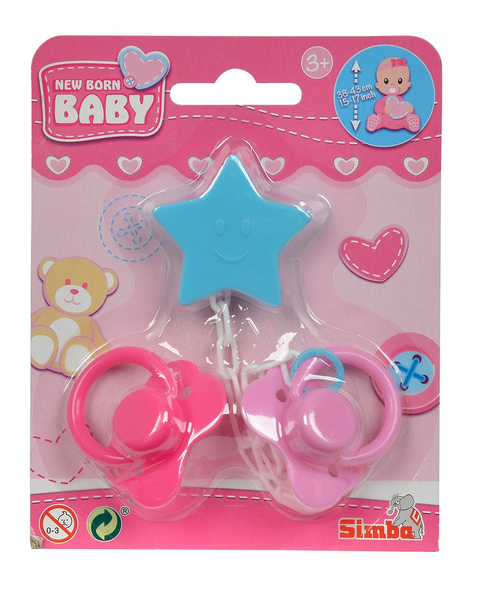 Amazon.es: Simba VARI - Rendimientos para bebés: Juguetes y ...