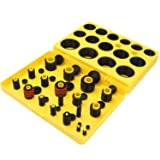 O Ring Kit cat 320Tools 371Piece Rubber O Ring