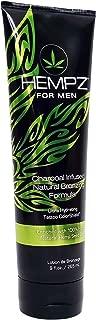 product image for Hempz Men Natural Bronzer - 9 oz.