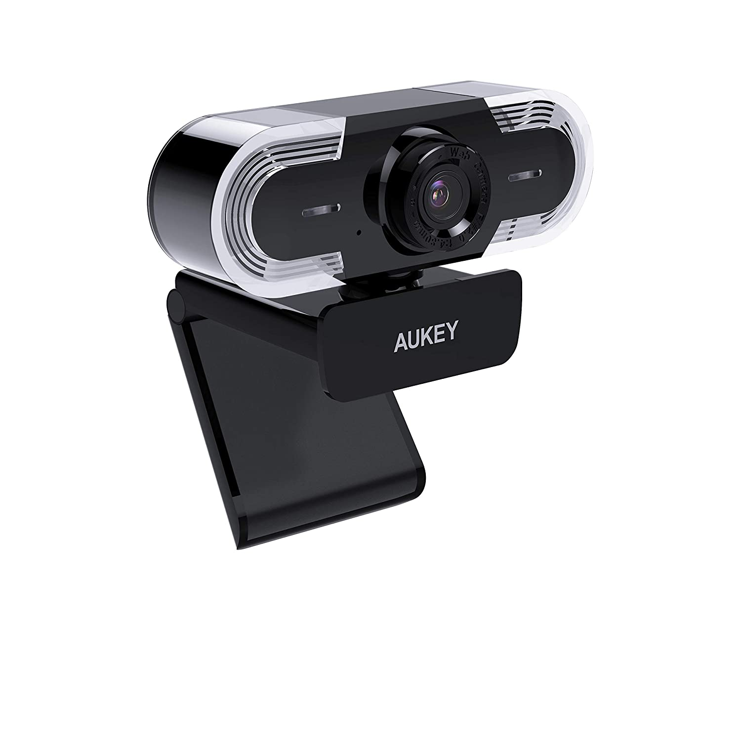 AUKEY PC-LM1A webcam