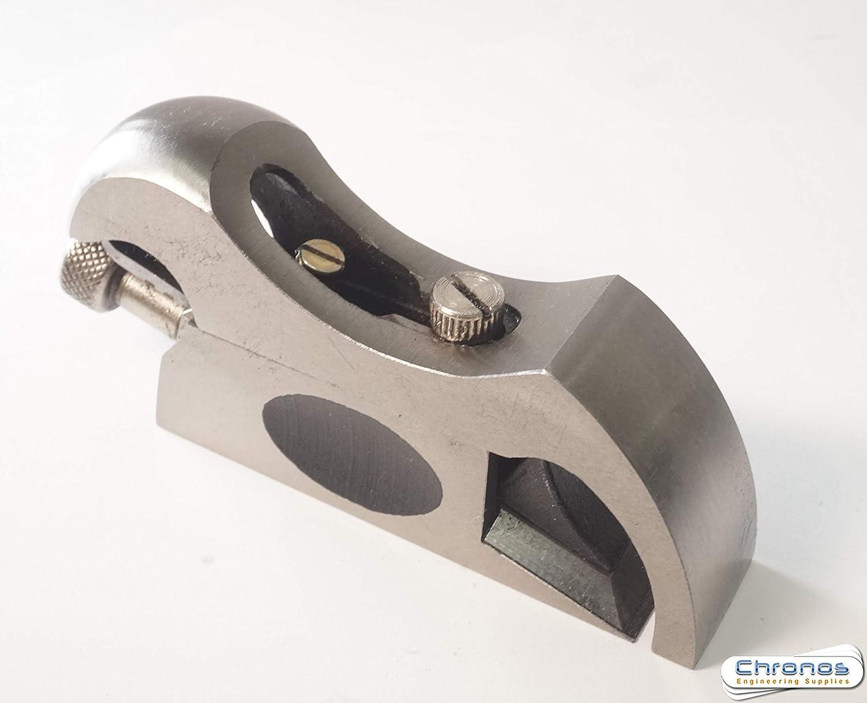 DIY & Tools Hand Tools gaixample.org 100 mm 260250 Soba Bull Nose ...