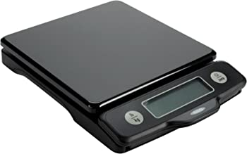 OXO Good Grips Pull-Out Display Food Scale