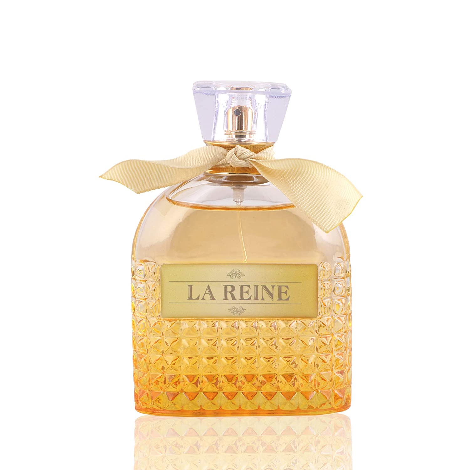 Gaurance Perfume for Women, Long Lasting Luxury French Fragrance