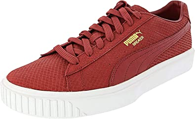 puma sneakers ankle