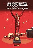 I 400 calci: Manuale di cinema da combattimento