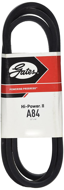 Gates A84 Hi-Power Belt