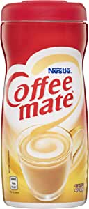 NESTLÉ Coffee-Mate Coffee Whitener 400g