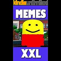 Memes: Funny Memes and Epic Fails : Dank Memes 2019