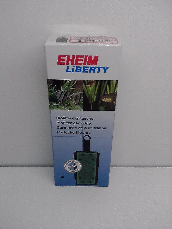 Eheim Liberty Eponge Biologique pour Aquariophilie 32617401