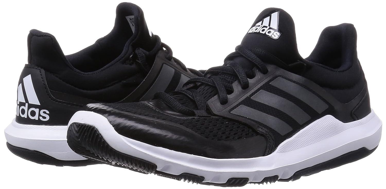 Buy Adidas Men's Adipure 360.3 M Black