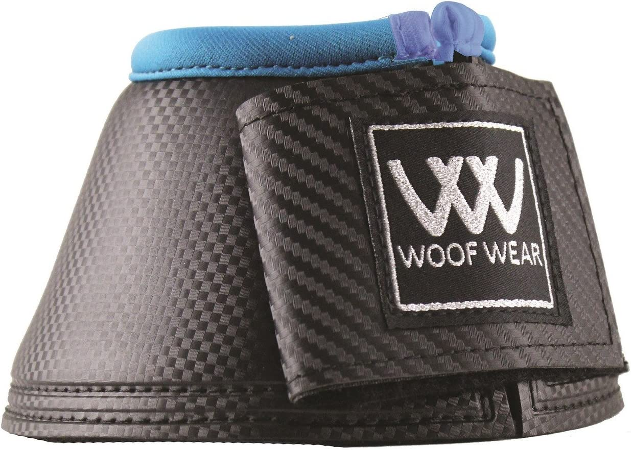 Woof Wear Popular Credence standard Pro Boots Overreach