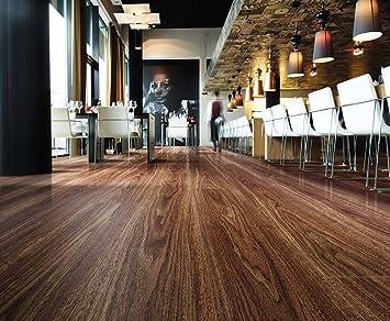 Fußboden Vinyl Küche ~ Moduleo verwandeln click eden walnuss 100% wasserdicht vinyl holz