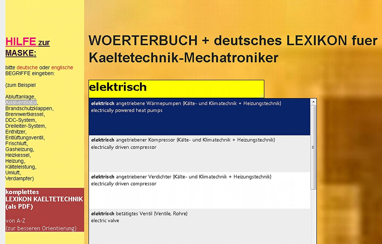 Ziemlich Elektrisches Diagramm Der Klimaanlage Ideen - Der ...