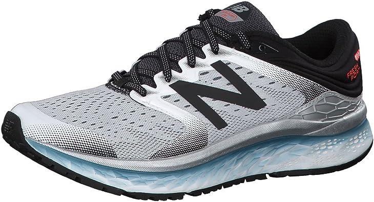 New Balance 1080v8, Zapatillas de Correr para Hombre