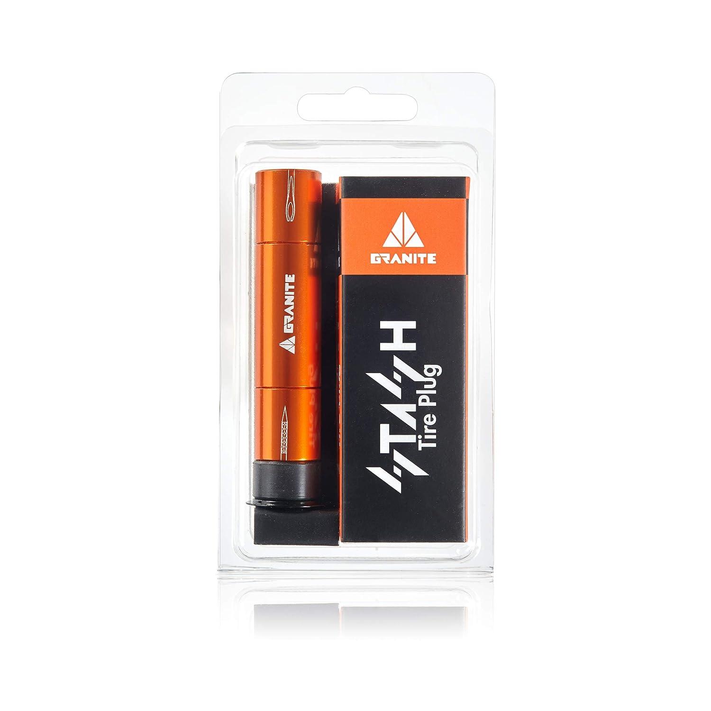 per adulti Inserto per strumenti integrati unisex colore: arancione Granite