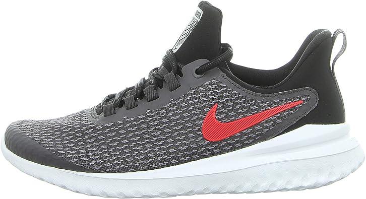 Nike Men's Renew Rival Running Shoe